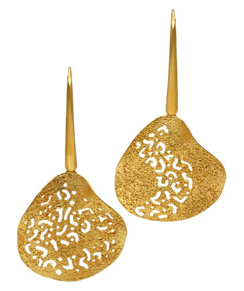 Earrings Dessert Allure Collection