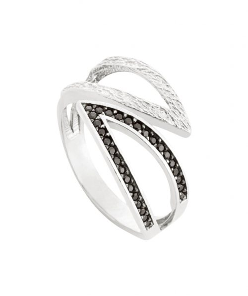 HESTIA FLAME RING